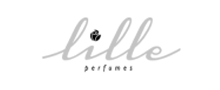 Lille Perfumes