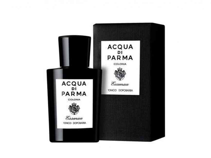 Essenza di Colonia by Acqua di Parma