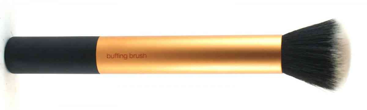 Real Techniques – Buffing Brush