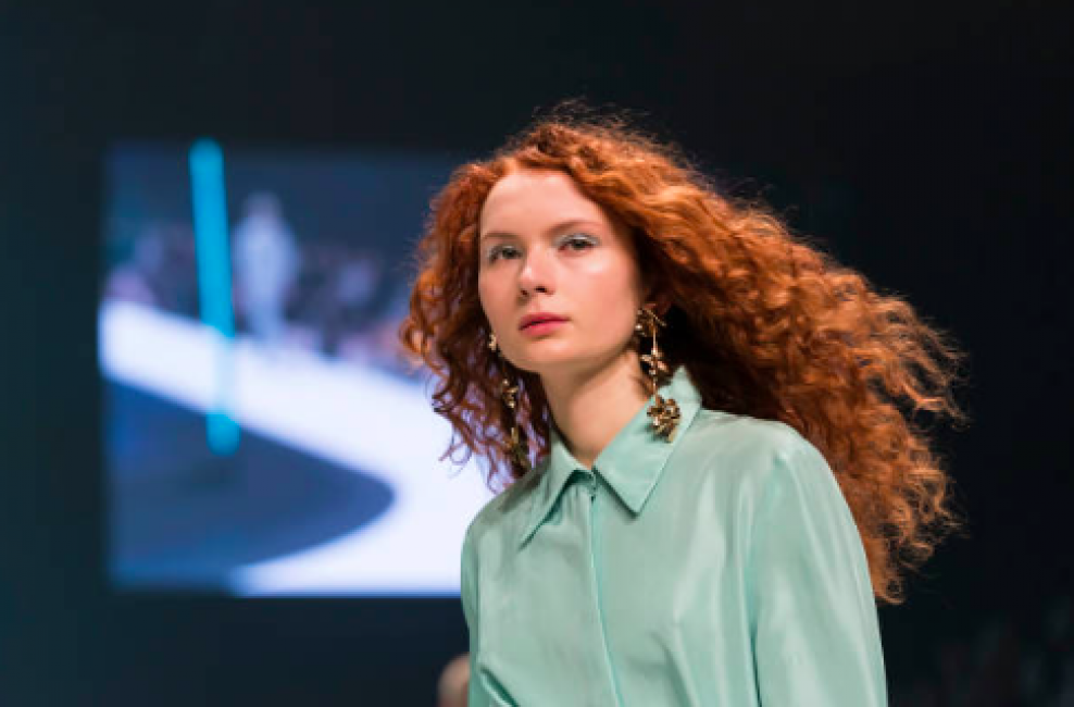 2 Hair Styles You Need to Try from M/FW 2018