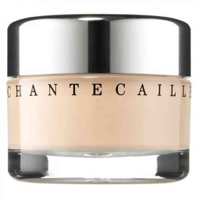 Chantecaille Foundation, Future Skin
