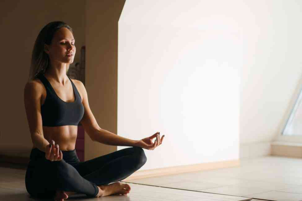 Pilates, Your Cure to Wellness and Beauty