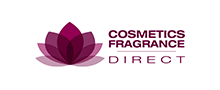 Cosmetic Fragrances Direct