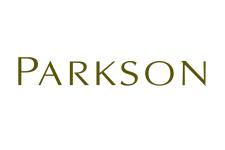 Parkson <em>Asia-Pacific</em>
